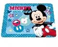Paturica copii Disney Eurasia, Mickey