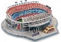Stadion Barcelona - Camp Nou - Spania NanoStad,