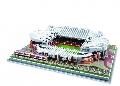 Stadion Manchester United - Old Trafford - Marea Britanie NanoStad,