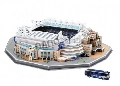 Stadion Chelsea - Stamford Bridge - Marea Britanie NanoStad,