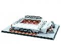 Stadion Liverpool - Anfield - Marea Britanie NanoStad,