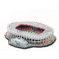 Stadion PSG - Franta NanoStad,