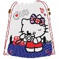 Sac de umar Disney, Hello Kitty UK