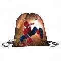 Sac de umar mare Disney, Amazing Spiderman