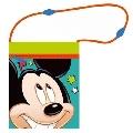Saculet de umar Disney, Mickey Mouse