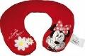 Suport pentru gat Disney Markas, Minnie Mouse
