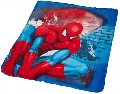 Paturica copii Disney Markas, Spiderman