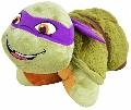 Pernuta 46 cm Pillow Pets, Teenage Mutant Ninja Turtles - Donatello