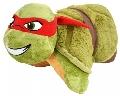 Pernuta 46 cm Pillow Pets, Teenage Mutant Ninja Turtles - Rafael