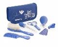 Set igiena pentru copii Baby Kit Miniland, Bleu