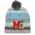 Caciula Mickey 8024 Disney, Gri