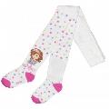 Ciorapi cu chilot Sofia 5168 Disney, 30-31