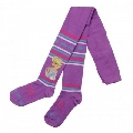 Ciorapi cu chilot Frozen 449 mov Disney, 27-30