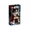 Obi-Wan Kenobi 75109 LEGO Star Wars,