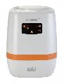 Umidificator si purificator de aer Airwasher BI3200 AirBi,