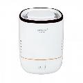 Umidificator si purificator de aer Airwasher Prime BI3210 AirBi,