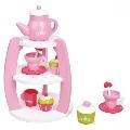 Set clasic pentru ceai New Classic Toys,
