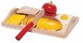 Platou Micul Dejun New Classic Toys,