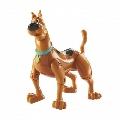Figurina 13 cm Scooby-Doo, Scooby