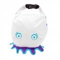 Sac costum baie PaddlePak JellyFish Trunki,