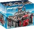 Castelul cavalerilor ordinului Soim Playmobil Knights,
