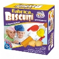 Fabrica de Biscuiti D-Toys,