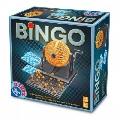 Joc Bingo D-Toys,