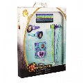 Set accesorii par Descendants Disney,