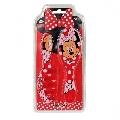Set beauty Minnie Mouse Disney, Perie si Pieptene