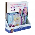 Gentuta Accesorii Fashion Frozen Sisters Disney,