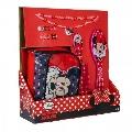 Gentuta Accesorii Fashion Minnie Mouse Disney,