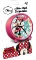 Ceas cu alarma Minnie Mouse Disney,