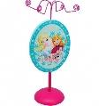 Suport bijuterii Elsa si Ana Winter Frozen Disney,