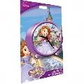Ceas de birou Printesa Sofia Intai Disney,