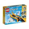 Super Soarer 31042 LEGO Creator,