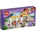 Supermarketul Heartlake 41118 LEGO Friends,