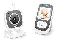 Monitor video pentru bebelusi BY99 Beurer,