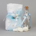 Set preot Little Sailor Nikos Collection,
