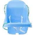 Leagan Din Plastic Tega Baby, Albastru