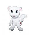 Mini-Prietena vorbareta Angela Dragon-I Toys,