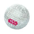 Minge gonflabila 61 cm BestWay, Star Wars Silver