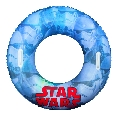 Colac inot Star Wars 91 cm BestWay, Storm Trupers