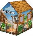 Casuta Angry Birds BestWay,