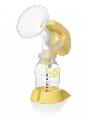Pompa de San Mini Electric Medela,