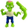 Joc Zombie Blast Dragon-I Toys,