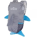 Rucsac Large PaddlePak Trunki, Shark