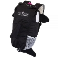 Rucsac Large PaddlePak Trunki, Killer Whale