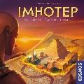 Joc Imhotep Kosmos,