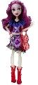 Monster High Fash Mattel, MH FASH SPCTRA