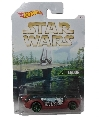 Masinute Star Wars Mattel, HW PURSUIT